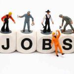 Teachers 1000 Governments Jobs 2017 in Punjab Schools Vacancies Download Advertisement