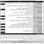 Headquarter Army Survey Group Engineers Jobs August 2015 Advertisement Form