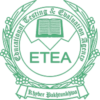ETEA Junior Clerk Result 2015 KPK Police Check Online By Name, Roll No