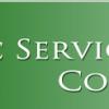 PPSC Subject Specialist Jobs Roll No Slips 2015 Written Test Date Male, Female