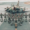 How to Join Pakistan Air Force PAF After Matric 10th Class 2018 Arts and Science Group