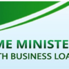 NBP Prime Minister Youth Business Loan Scheme 2017 Application Form Download Dates