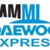 Daewoo Pakistan Contact Phone Number Address Lahore Karachi Multan Online Booking Timing