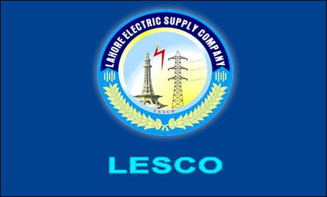 Lesco Wapda Electricity Online Bill View Check Free