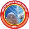 MEPCO Electricity Online Consumer Duplicate Previous Bill Check Print Download Free 2017