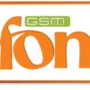 Ufone 3g Internet Packages 2018 Prepaid Postpaid Setting Coverage Area Lahore Karachi Islamabad