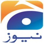 Geo News TV Channel Jobs 2017 in Karachi, Lahore, Islamabad Contact Number Email address