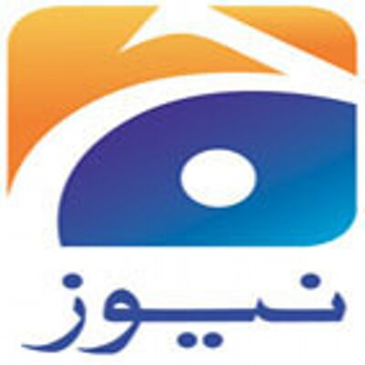 geo news tv channel jobs 2018 in karachi, lahore