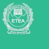 Khushal Khan Khattak University Karak Jobs ETEA Test Result 2016