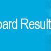 PEC Chakwal Board 5th Class Result 2017 Check Online Gazette, Name