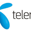 Telenor Djuice Call Packages 2018 Din Raat 3 Days, 1 Day, Hourly, FNF Offers, Free Call, Night