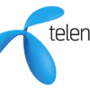 Telenor Talkshawk SMS Packages 2018 Bundle Offer Daily Monthly Weekly 3 Days 7 Days 15 Days Subscribe Codes