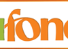 Ufone New Call Packages 2018 Ghanta Offer, 24 Hours, Free Call,  Day, Night, 3 Days