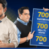 Warid SMS Packages 2018 Weekly, Monthly, Daily, Khazana, 7 Plus Offer, 15 days Unsubscribe Code