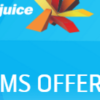 Telenor Djuice SMS Packages 2017 Daily Weekly Monthly Activation Codes Unsub
