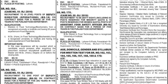 Job Application Form Educators on free generic, blank generic, part time,