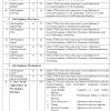 Pakistan Railways Sub Engineers Jobs 2017 PTS Application Form Apply Online