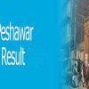 www.bisep.com.pk Matric Result 2017 10th Class Annual Online Gazette