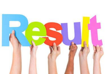 BISE Bannu Board FA, FSc, ICOM, ICS Result 2017 Online By Name, Roll No