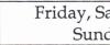 Eid Al Adha Punjab Public Holidays 2017 Notification For School, GOVT Offices