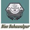 www.bisebwp.edu.pk 9th Result 2017 Online Bahawalpur Board By Name