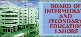 www.biselahore.com 9th Result 2017 By Name Lahore Board 9th Class