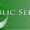 PPSC Land Record Officer Jobs Written Test Result 2016 6th November