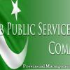 PPSC PMS Syllabus 2018 Punjab PMS Subjects Compulsory, Optional Marks List