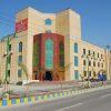 Dow University Hospital Karachi MBBS House Jobs 2018 Eligibility, How to Apply