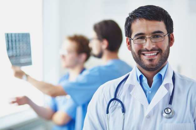 Gulab Devi Chest Hospital Lahore Medical Officer House Jobs 2018 Apply Online