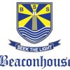 Beaconhouse School Fee Structure In Pakistan 2018 Islamabad Lahore Karachi Gujarat