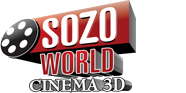 Sozo World Cinema Lahore Fortress Stadium Cantt Ticket Price 2018 Show Timings
