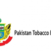 Pakistan Tobacco Board Jobs 2018 PTS Application Form Online, Last Date