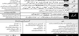 Pakistan Air Force PAF Education Instructor Jobs 2017 English, Physics, Math