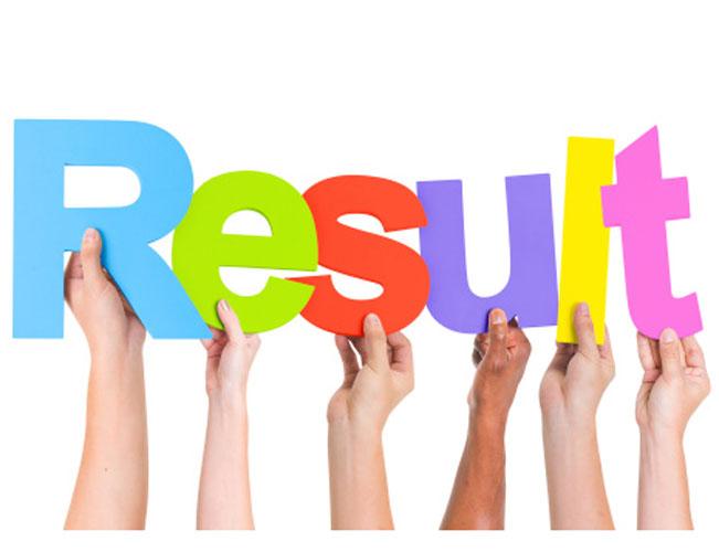 Rajanpur 8th Class Result 2018 pec.edu.pk 8th Grade Result Online