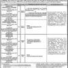 How To Get TEVTA Jobs 2017 In Lahore, Rawalpindi, Multan Online Form