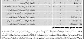 Pakistan Army CMH Gujranwala Jobs 2017 How to Join Pak Army Cantt Department