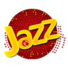 How To Check Jazz Number Details, Ownership, Call History, Name, Location, CNIC Number