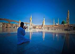 Ramadan Umrah Packages 2018 Lahore, Karachi, Islamabad Air Tickets Price, Best Traveling Company