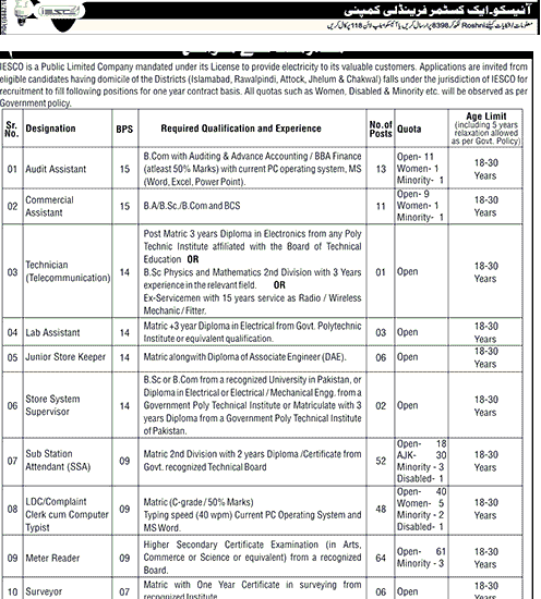 ieee-496x550 Job Application Form In Urdu Pdf on letter format sample, printable basic, print out, panera bread, dollar tree, dunkin donuts, pizza hut,