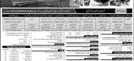 Pakistan Navy Sailor Jobs 2017 June Advertisement Online Registration Application Form