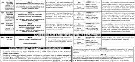 Punjab Public Service Commission PPSC Jobs 2017 June Advertisements Online Registration