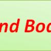 www.bisemalakand.edu.pk Matric Result 2017 10th Class Annual Online Gazette