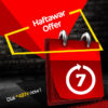 Jazz Haftawar Offer Weekly Package 2017 Activation Code Charges Free Call