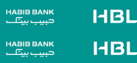 HBL Helpline Number For ATM Card, Account Cheque Clearance Update