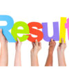 Hailey College of Commerce B.Com Admission Entry Test Result 2017