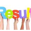 Punjab University Law College PULC LLB Entry Test Result 2017 www.pulc.edu.pk
