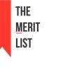 AJK Medical College Merit List 2017 MBBS, BDS 1st 2nd 3rd Online