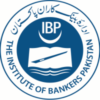IBP Test Result 2017 OG 2 Officer ibp.org.pk Check Online