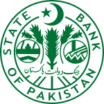 State Bank OG 2 Officer Written Test Result 2017 Check Online